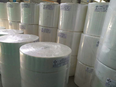 Our packing PE wrap film and inner layer PE bag ,clean smooth and tight.